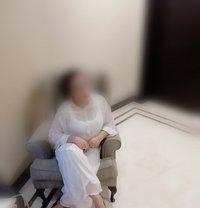 Paki Punjabi Curvy Busty in Town - escort in Dubai