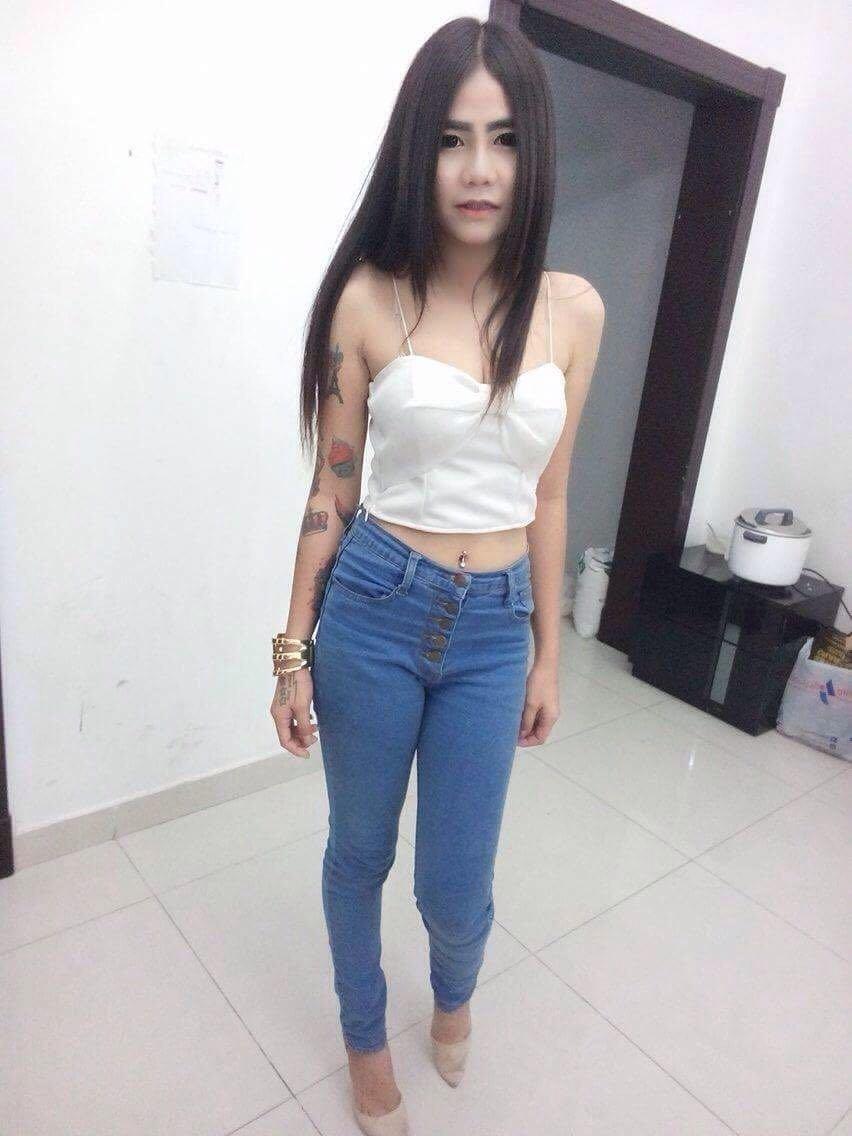 sex i thailand tantric massage escort