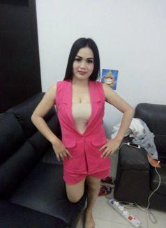 thai escort review www escort girl