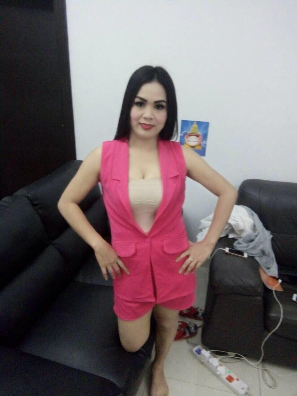 Pam Pam Thai Girl, Thai escort in Al Manama