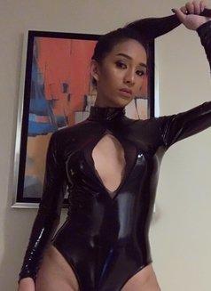 love making best escorts thailand