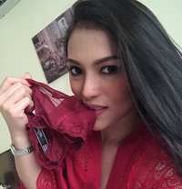 PAMELA FILIPINA escort - escort in Singapore Photo 8 of 9