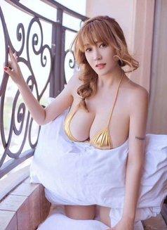 Pandora - escort agency in Macao Photo 3 of 4