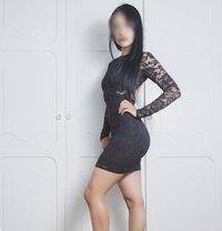 Paola Reina - escort in Bogotá
