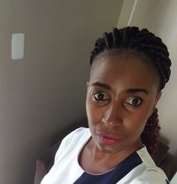 Massage Specialist - masseuse in Port Elizabeth