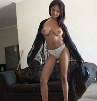 Trisha 24 hours incall and outcall - escort in Johannesburg Photo 1 of 23