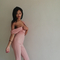 Trisha 24 hours incall and outcall - escort in Johannesburg Photo 2 of 23