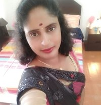 Parbah Davi. Telgue, Indian Beauty - escort in Abu Dhabi