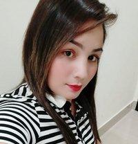 Pareet Indian Girl - escort in Abu Dhabi