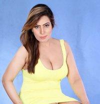 Mariya Full Service - escort in Dubai