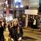 PARTY-MAYA- LATINA - escort in Hong Kong Photo 3 of 4