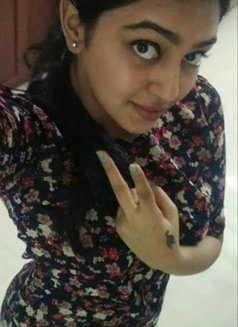 Parvathy Escorts in Trivandrum - escort in Chennai Photo 1 of 1