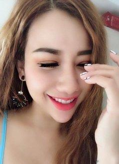 Paula sweet Asian girl - escort in Riyadh Photo 1 of 10