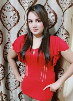 Payal Indian Girl - escort in Abu Dhabi Photo 6 of 6