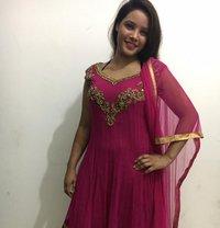 Payal Indian Girl - escort in Dubai