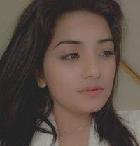 Payal Indian Model - escort in Dubai