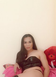 """Paypal Show Webcam Only """"IN DUBAI"""" - Transsexual escort in Al Manama Photo 2 of 8"""