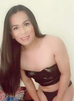 """Paypal Show Webcam Only """"IN DUBAI"""" - Transsexual escort in Al Manama Photo 3 of 8"""