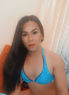 """Paypal Show Webcam Only """"IN DUBAI"""" - Transsexual escort in Al Manama Photo 4 of 8"""
