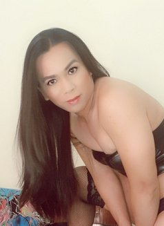 """Paypal Show Webcam Only """"IN DUBAI"""" - Transsexual escort in Al Manama Photo 5 of 8"""
