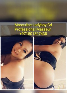 """Paypal Show Webcam Only """"IN DUBAI"""" - Transsexual escort in Al Manama Photo 8 of 8"""