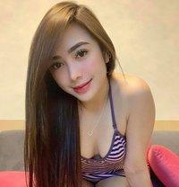 Pearl - escort in Makati City