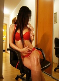 Pelin - escort in İstanbul Photo 1 of 10