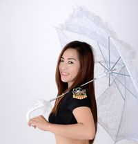 Perslu Bangkok Escorts - escort agency in Bangkok