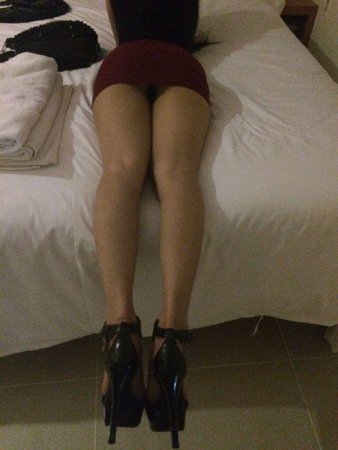 meena thai massage sex massage ålborg