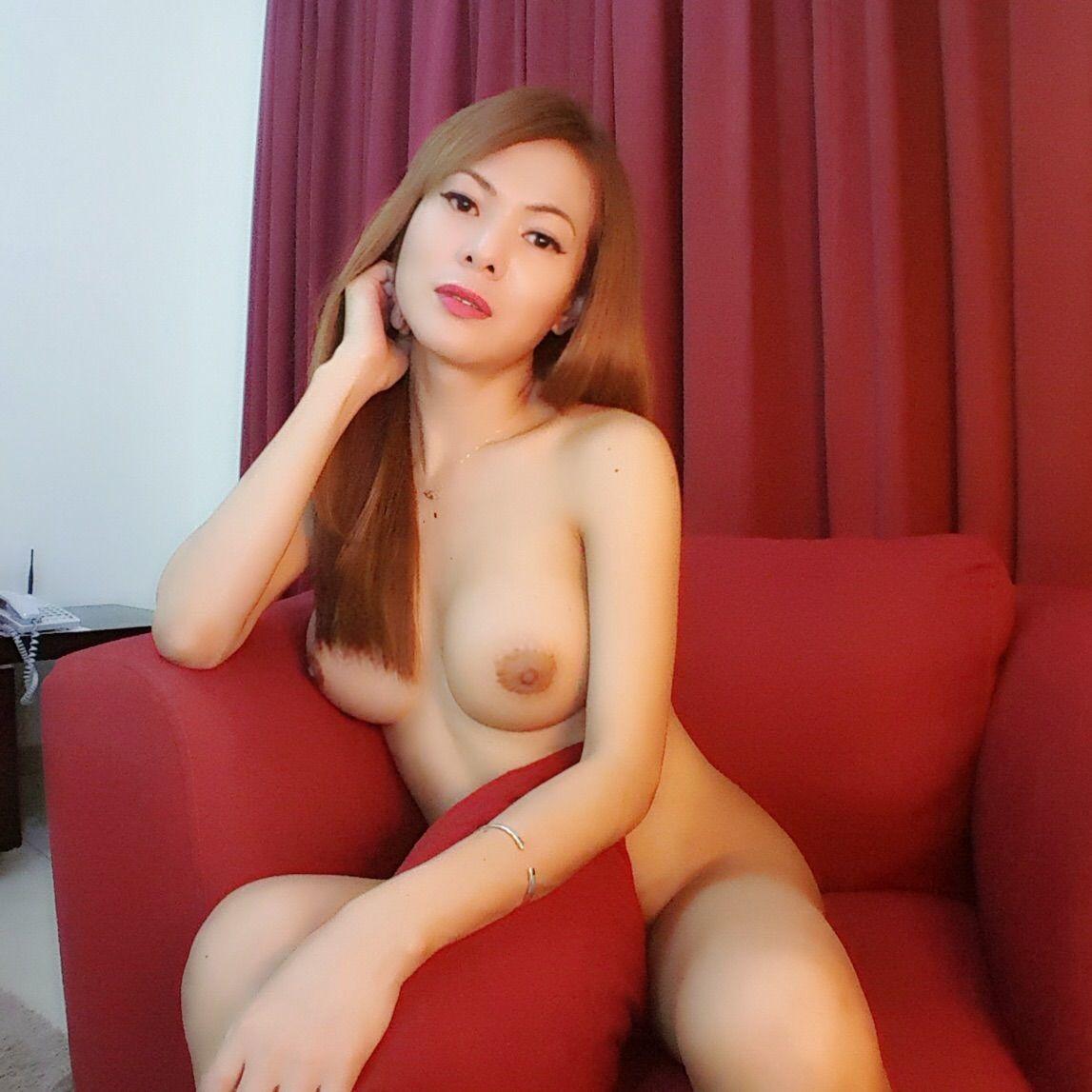 filipina nude in dubai