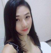 Phimphi - escort in Bangkok