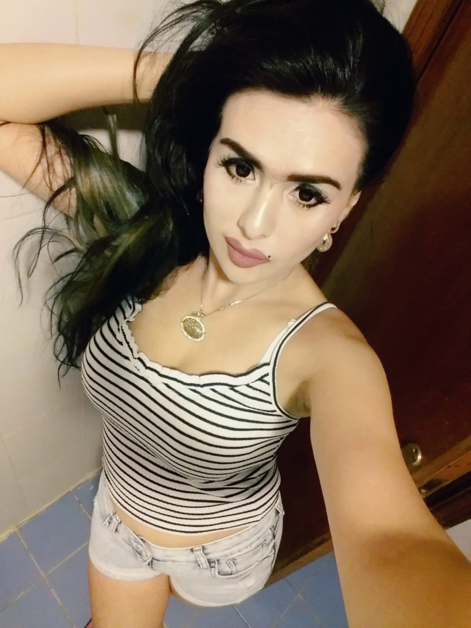 Phone Sex Live Video Call, Indian Escort In Mumbai-2759