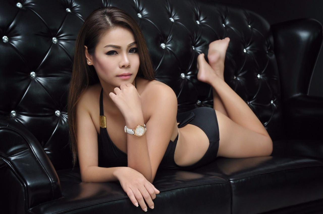 The Second Most Popular Escort Service In Bangkok