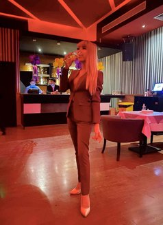 Piano Ts Hot Thai Ladyboy ( Shemale ) - Transsexual escort in Bangkok Photo 8 of 16