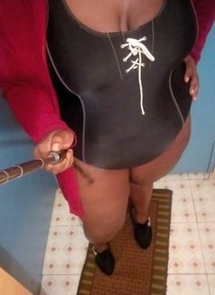 Plussizebabe - escort in Nairobi Photo 2 of 4