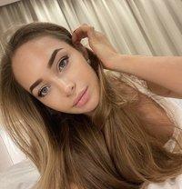 POLINA INDEPENDENT - escort in Dubai