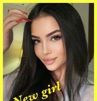 Polina New in Dubai - escort in Dubai Photo 2 of 12