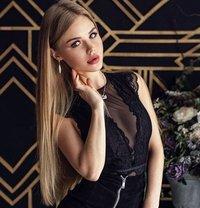 Polina Sweet - escort in Dubai Photo 2 of 8