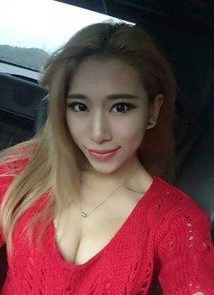 Mistress Ponnie - escort in Singapore Photo 3 of 8
