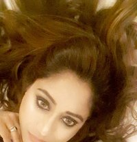 Pooja - escort in Dubai