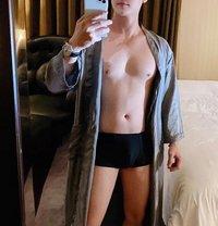SELL Dildo BDSM Popper & RimAss 69 Cum - Male escort in Dubai