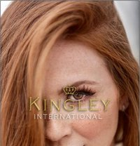 Gorgeous redhead - limited time only - escort in Singapore