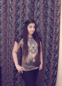 Preeti - escort in Abu Dhabi Photo 1 of 9