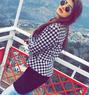 Preeti Indian Girl - escort in Abu Dhabi Photo 1 of 8