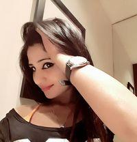 Preity - escort in Dubai