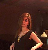 Prerna Rajshahi - escort in Dubai