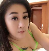 Pretty Tina new come dubai - escort in Dubai Photo 5 of 5