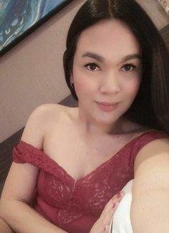 Girl for hire, Manila - Escorts Santa Ana (Manila)
