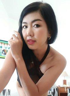 Primrose - escort in Bangkok Photo 7 of 17