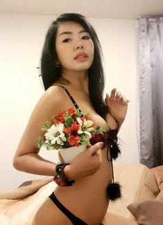 Primrose - escort in Bangkok Photo 9 of 17